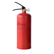 聯塑 MFZ 滅火器 1KG 紅色  手提式干粉滅火器結構簡單,操作靈活,使用方便,巨有滅火速度快,滅火效率高,可連續貨間歇噴射,久貯不變質,電絕緣性能好等特點。適用于撲救固體有機物,油性易燃液體,易燃氣體,電器設備引起的起初火災。本產品是工礦企業,倉庫,機關,學校,賓館,商場,碼頭,加油站,計算機房,文件,貴重儀器及各類車輛的理想滅火設備
