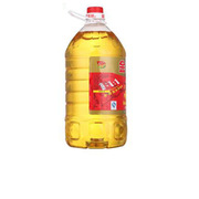 金龍魚  食用調和油 非轉基因5L裝