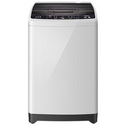 海爾 XQBM30-R01W 洗衣機 30L