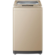 海爾 S85188Z61 洗衣機 2級能效