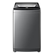 海爾 MS10018BT71U1 洗衣機 1級能效