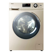 海爾 G80629KX12G 洗衣機 1級能效