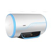 海尔 LEC5002-20Y2 热水器 50L