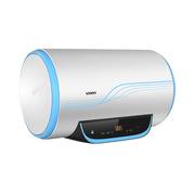 海尔 LEC6002-20Y2 热水器 60L