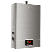 海爾 JSQ32-UT(12T) 熱水器 14-16L