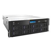 曙光 I620-G20-2630v4*2 2U機架式服務器    I620-G20:2*Xeon?E5-2630v4?128GB?DDR4?8*600G?10K?DVD-RW?1+1冗余熱插拔電源?3年硬盤免回收?