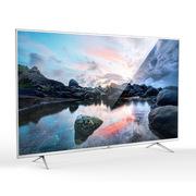 康佳  LED 55S8000U  電視機 55英寸36核4K語音電視