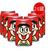 旺旺  旺仔牛奶 245ml*24罐裝/箱
