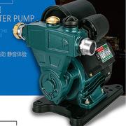 國產 全自動靜音 小水泵 增壓泵220v
