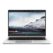 """惠普 HP EliteBook 830 G5-25012000058 筆記本計算機 13.3"""""""