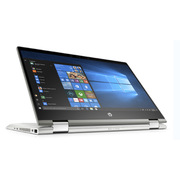 """惠普 HP EliteBook x360 G2-21012000058 筆記本計算機 12.5"""""""
