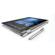 """惠普 HP EliteBook x360 G2-22012000058 筆記本計算機 12.5"""""""