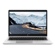 """惠普 HP EliteBook 840 G5-27012002058 筆記本計算機 14.0"""""""