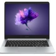 華為 榮耀MagicBook(i58250/8GB/256GB) 便攜式計算機 14寸顯示屏