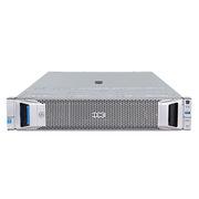 华三 R4900G2 服务器 1017x600x291mm