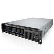 浪潮 NF5270M4 2U机架式服务器    E5-2609v4处理器内存:64GBDDR4内存,硬盘:4块600G热插拔SAS硬盘(1万转)2.5;RAID:独立0820P(2GB缓存)SASRAID卡,支持RAID0\1\5\10等;网卡:1000M×2其他:1+1冗余电源;标配DVDRW、安装导轨