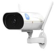 萤石 C5SI 摄像头