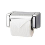 国产 DS708PAS 卷纸器 w:165×d:85×h:99(mm)