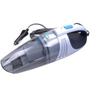 車管家 GJ-3023 車載吸塵器 405*130*125(mm 白色