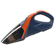 車管家 GJ-3028 車載吸塵器 385*120*145(mm) 藍色
