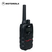 摩托羅拉 SMP218 對講機