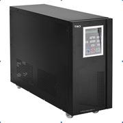 台诺 TL8103 不间断电源 200×620×540mm   含8节12V100AH电池