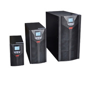 易事特 EA906 不间断电源 262×514×455mm   3小时16节12V100AH免维护铅酸蓄电池、A16电池箱及安装等