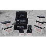 易事特 NP38-12 UPS电池