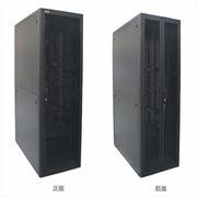 易事特 EA6142B-E1(2018版) 机柜