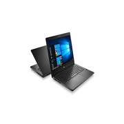 戴爾 Latitude3490230067 筆記本計算機    I5-8250U/8G/128G固態+1T/AMDRadeon530,2G/指紋識別