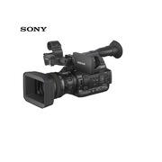 索尼 X280 摄录一体机 套装