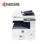 京瓷 ECOSYSM4028idn (雙紙盒配置)黑白激光數碼復印機 A3幅面