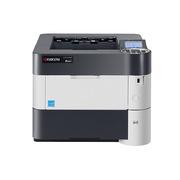 京瓷 ECOSYSP3050dn 黑白激光復合機 A4幅面