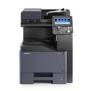 京瓷 TASKalfa356ci 彩色激光復印機 A4幅面