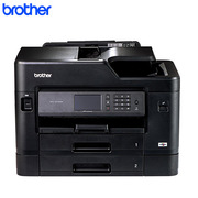 兄弟 MFC-J2730DW 彩色噴墨多功能打印機 A3幅面