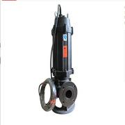 國產 100WQ80-15-7.5KW 潛水泵(污水泵) 10*10