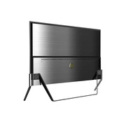 創維 100G9 液晶電視 100英寸