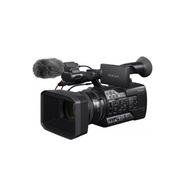索尼 PXW-X160含U90电池+包+SXS64G卡 专业手持式摄录一体机摄像