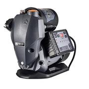 國產 全自動靜音 自來井水自吸泵 100-380W 臺
