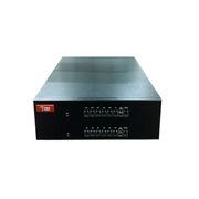 天融信 TopRules6000(TR-8342-BJ) 网络隔离设备 单向网闸