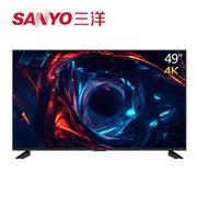 三洋 49CE1830D3 液晶電視機 49英寸