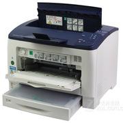 富士施樂 DP2108B 激光打印機 1200cm*600cm*1400cm