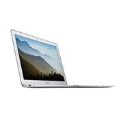 蘋果 A1466-i7 2.2GHZ/8G/256GB 筆記本計算機 13.3寸