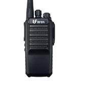 北峰 BF-TD821 数字信号对讲机 3000毫安锂电池
