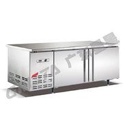 星星 TZ400E2-GAX 冷凍工作臺 1.8M*0.76M*0.8M