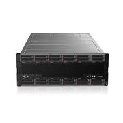 联想 ThinkSystem SR950 2U 双路机架式服务器(服务器租赁)  黑色