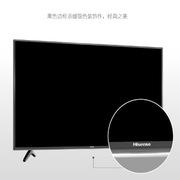 海信 LED39EC350A 电视机 39英寸 8G存储