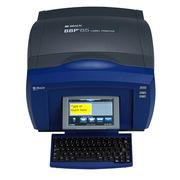 貝迪 BBP85-APAC-MW 標牌機(含編輯軟件)