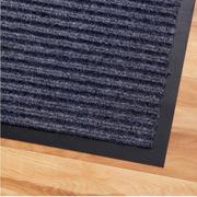 JC LC28A 定制防滑地毯A型厚款(顏色、圖案、尺寸可按需求定制)