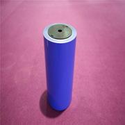 凯普丽标 RB-JD220BL 户外特种胶带 220mm*25m 蓝色  适用于C-268P电力标识打印机